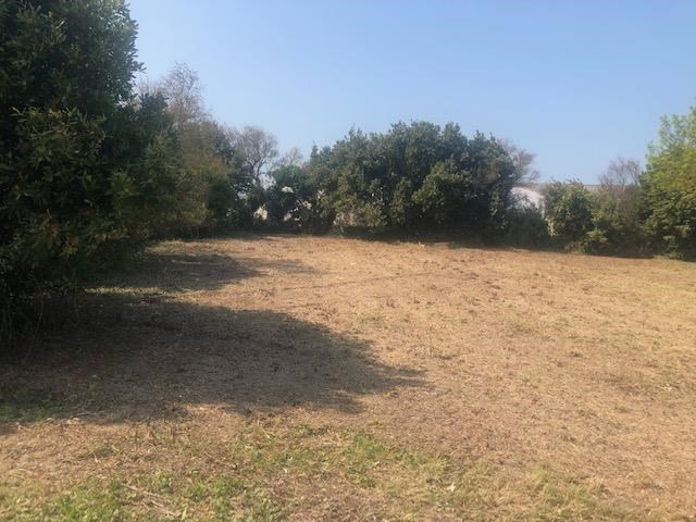 Vente terrain St denis d'oleron 102600€ - Photo 1