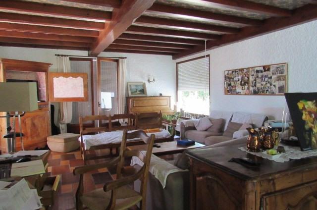 Sale house / villa Pont-l'abbé-d'arnoult 367500€ - Picture 6