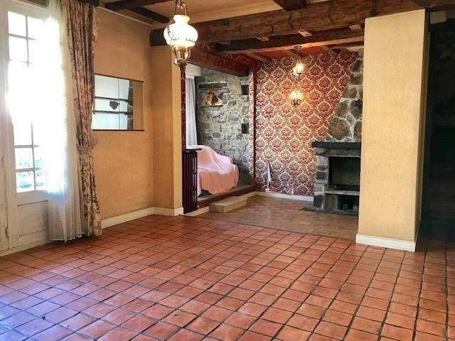 Vente maison / villa St brieuc 133985€ - Photo 2