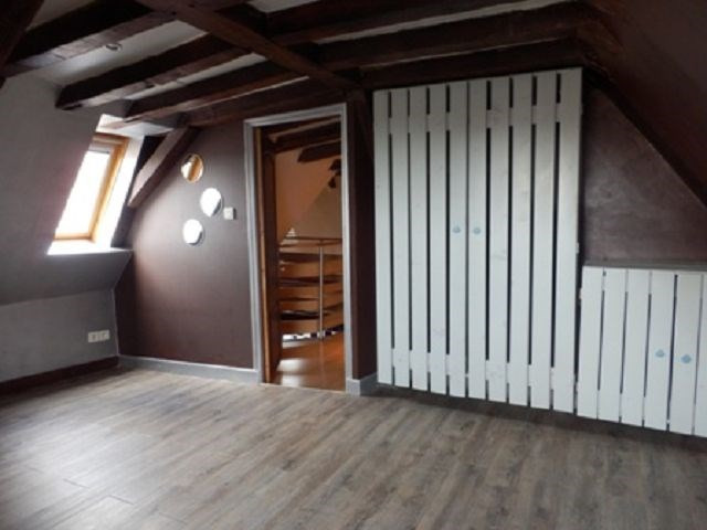 Vente appartement Chalon sur saone 116000€ - Photo 6