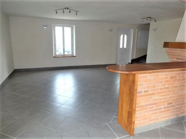 Rental house / villa Grenade 1000€ CC - Picture 3