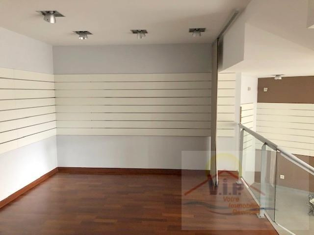 Location boutique Pornic 112€ HT/HC - Photo 5