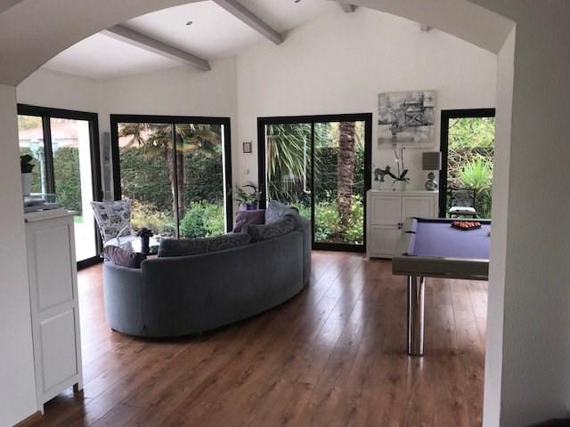 Venta  casa Agen 380000€ - Fotografía 4