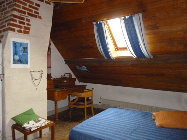Vente maison / villa Les hayes 128850€ - Photo 6