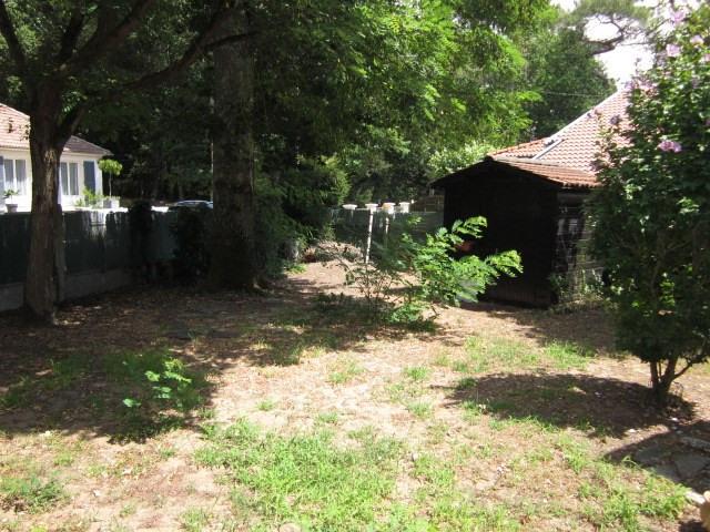 Location maison / villa St brevin les pins 630€ CC - Photo 9