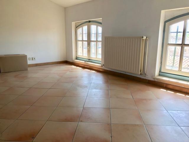 Vente appartement Arles 240000€ - Photo 11