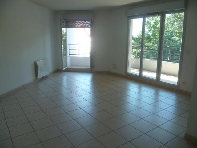 Vente appartement Francheville 248 000€ - Photo 2