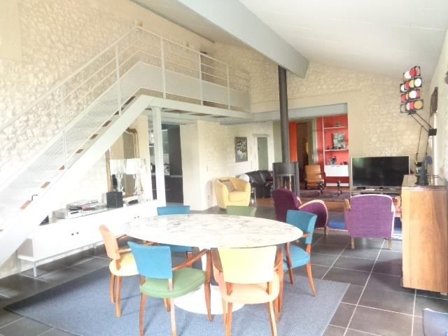 Vente maison / villa Cavignac 327 000€ - Photo 7