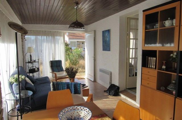 Vente maison / villa Bords 118000€ - Photo 6