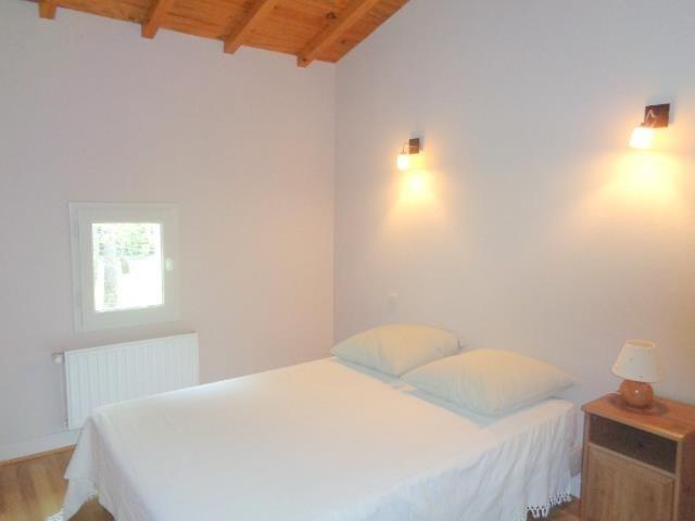 Sale house / villa St andre de cubzac 399000€ - Picture 9