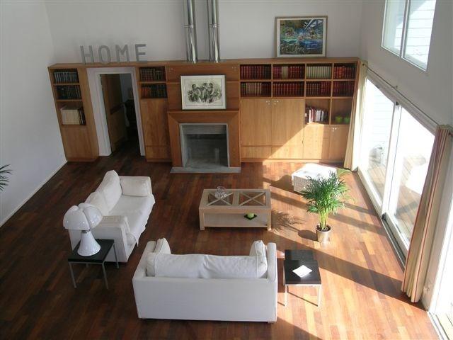 Vente de prestige maison / villa St medard d'eyrans 870000€ - Photo 7