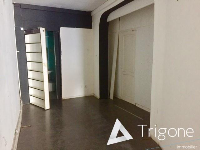 Vente immeuble Armentieres 99500€ - Photo 4