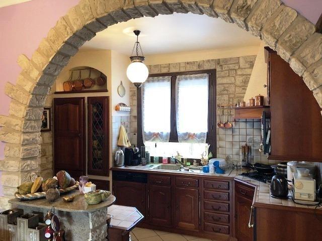 Revenda casa Rambouillet 599000€ - Fotografia 8