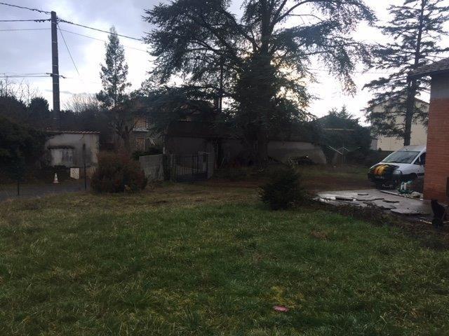 Vendita casa Sury-le-comtal 136000€ - Fotografia 6