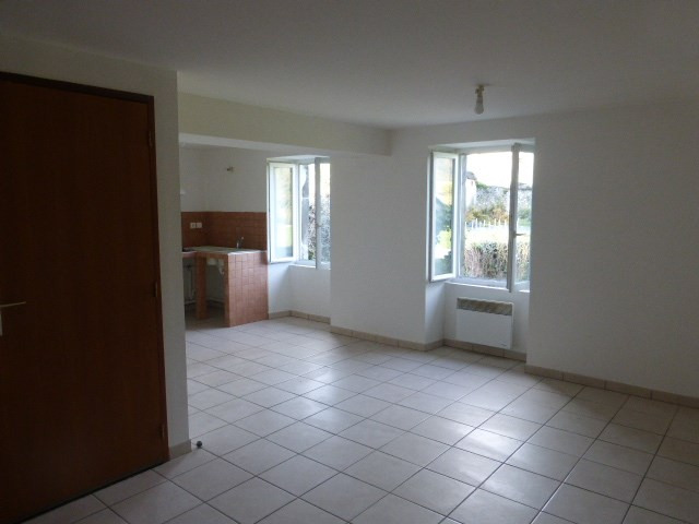 Location appartement Arudy 515€ CC - Photo 4