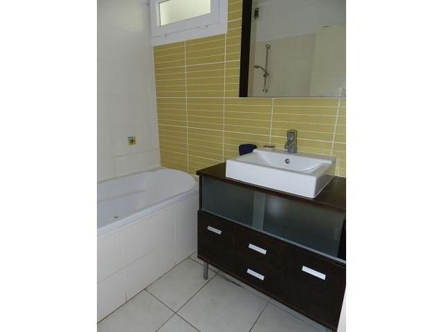 Location appartement St denis 645€ CC - Photo 2