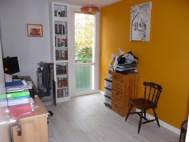Vendita appartamento Saint-etienne 68000€ - Fotografia 4
