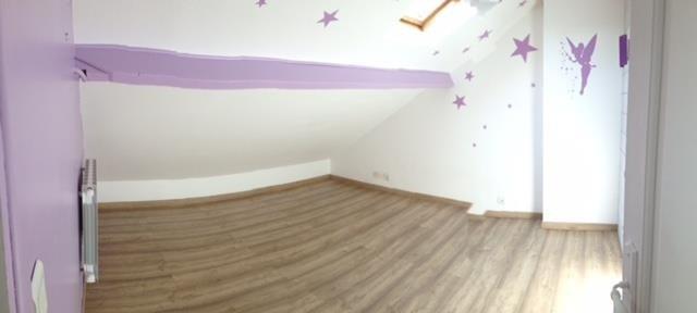 Sale house / villa Melun 270000€ - Picture 6
