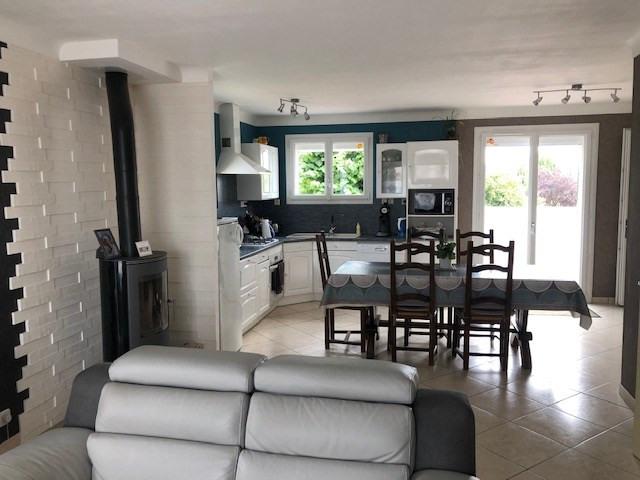 Vente maison / villa Saint macaire en mauges 232070€ - Photo 4