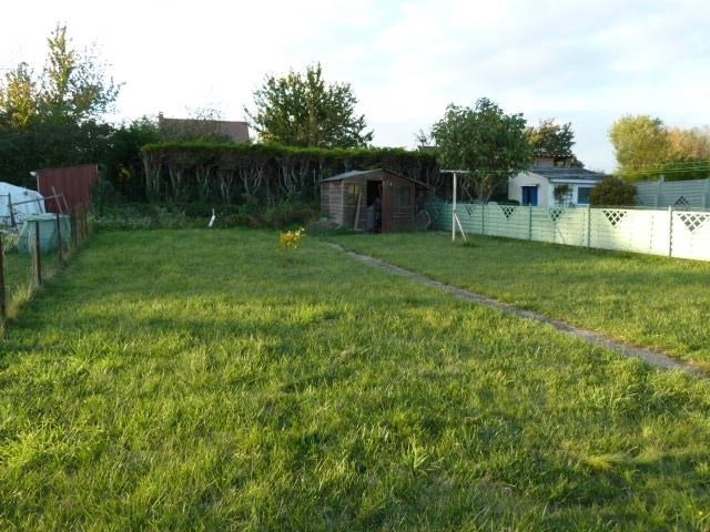 Vente maison / villa Beuvry 147000€ - Photo 2