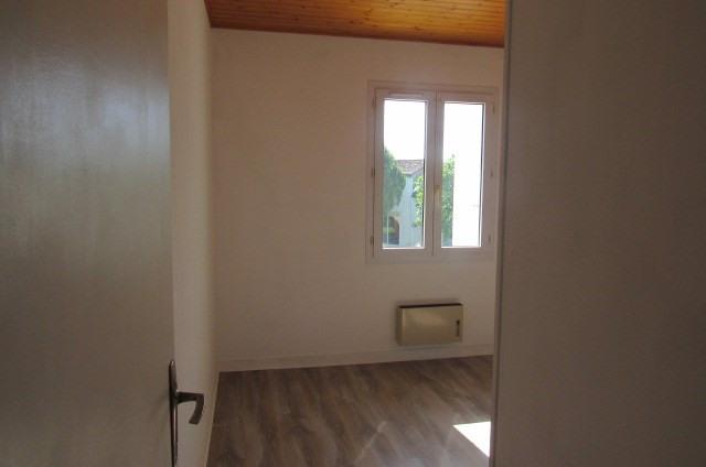 Sale house / villa Pont-l'abbé-d'arnoult 117000€ - Picture 5