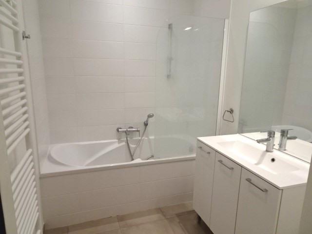 Location appartement Villefranche sur saone 898€ CC - Photo 7