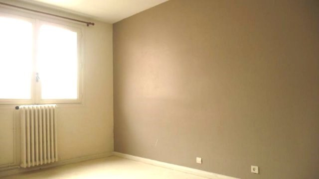 Vente appartement Tarbes 70 000€ - Photo 5