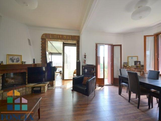 Vente de prestige maison / villa Suresnes 820000€ - Photo 6