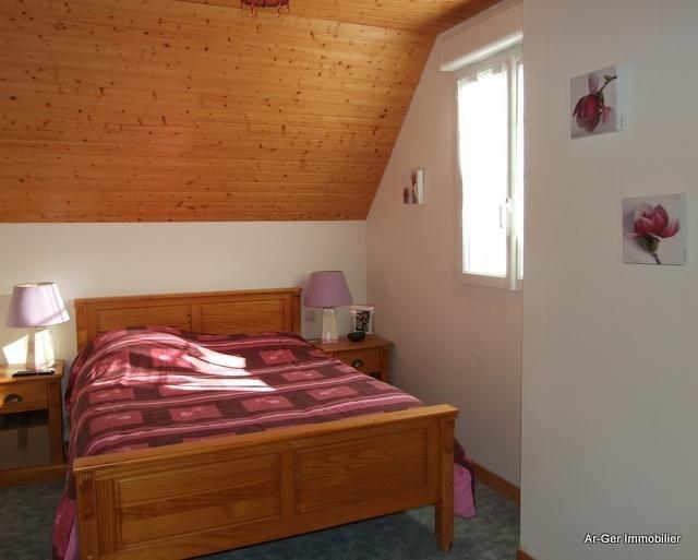 Sale house / villa Plougasnou 171200€ - Picture 16