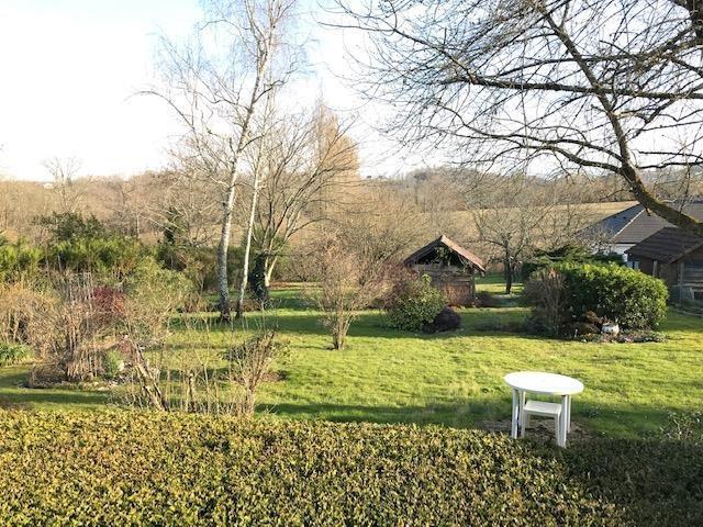 Vente maison / villa Gan 287500€ - Photo 4
