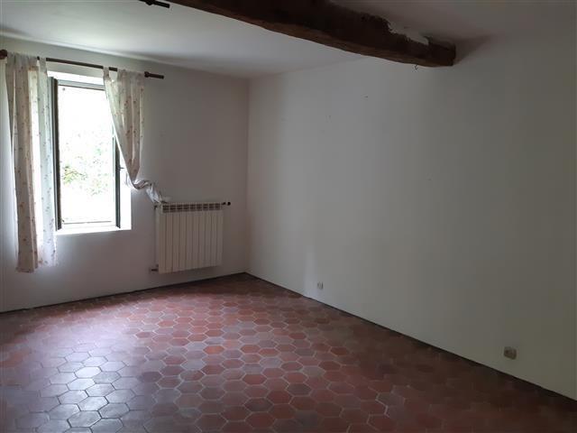 Vente maison / villa La ferte sous jouarre 219000€ - Photo 6
