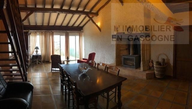 Verkauf haus Beaumont de lomagne 240000€ - Fotografie 5
