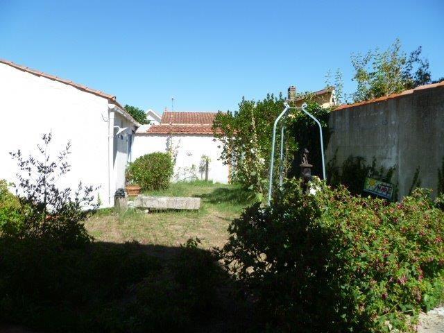 Vente maison / villa St trojan les bains 438800€ - Photo 14
