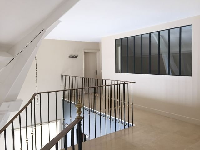 Deluxe sale house / villa Villennes sur seine 1280000€ - Picture 7
