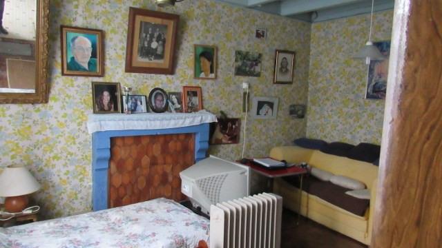 Vente maison / villa Saint-jean-d'angély 64500€ - Photo 6