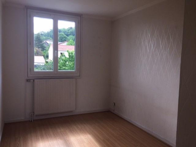 Location appartement Roche-la-moliere 661€ CC - Photo 6