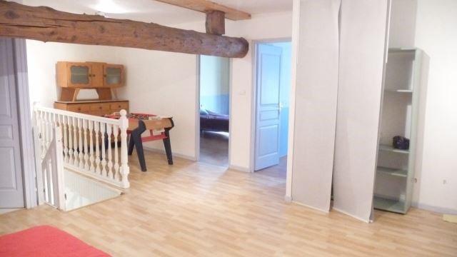 Sale house / villa Sury-le-comtal 125000€ - Picture 8