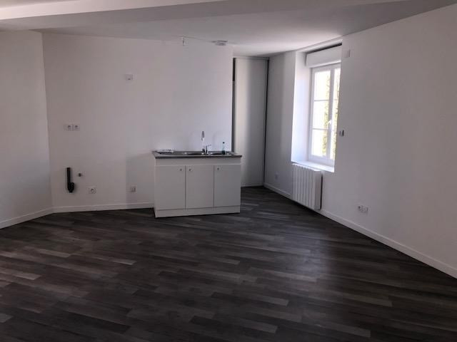 Vente appartement Irigny 199000€ - Photo 1