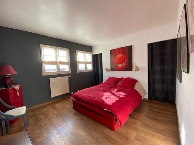 Sale house / villa Villiers sur orge 343200€ - Picture 6
