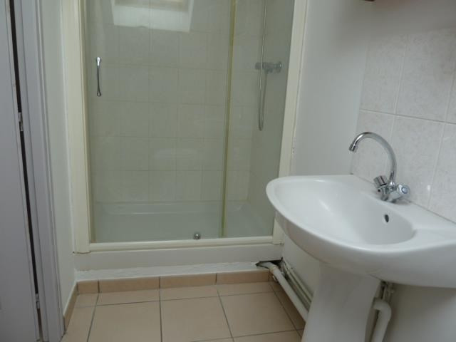Location appartement Bethune 360€ CC - Photo 5
