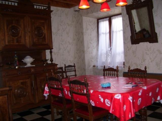 Location vacances maison / villa Prats de mollo la preste 520€ - Photo 12