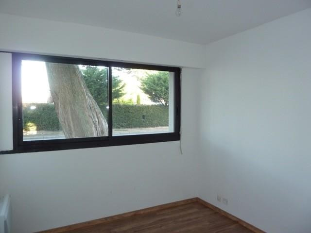 Vente appartement La baule 336 000€ - Photo 13