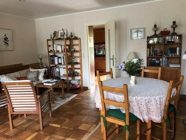 Vente maison / villa Presly 98 000€ - Photo 6