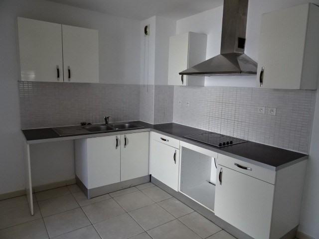 Vente appartement St denis 165000€ - Photo 3