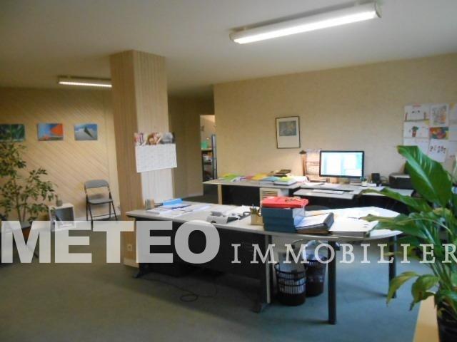 Sale apartment Lucon 157800€ - Picture 2