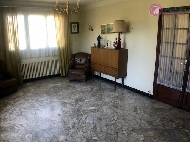 Sale house / villa Lesigny 365 000€ - Picture 5