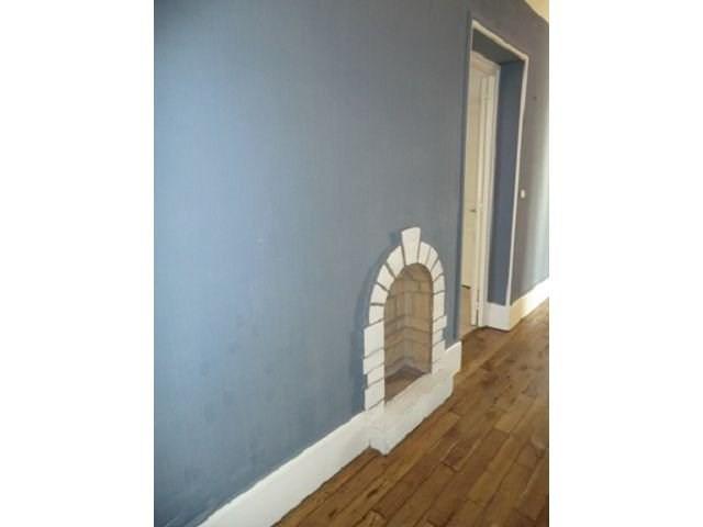 Location appartement Chalon sur saone 785€ CC - Photo 6