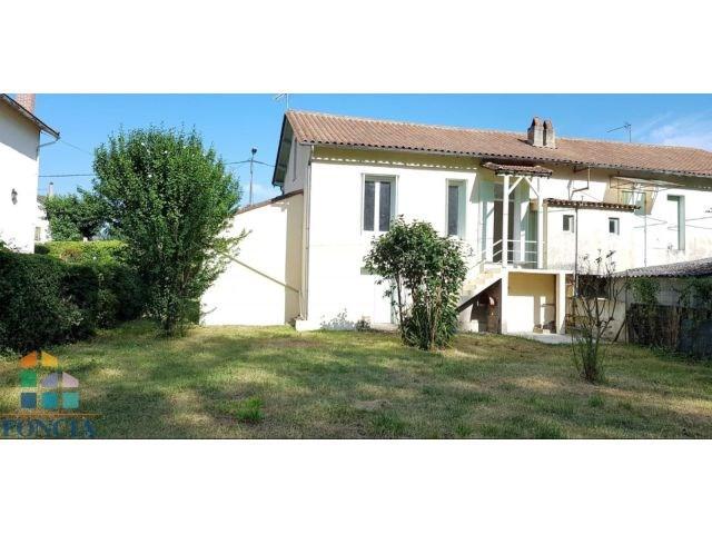 Rental house / villa Bergerac 550€ CC - Picture 6