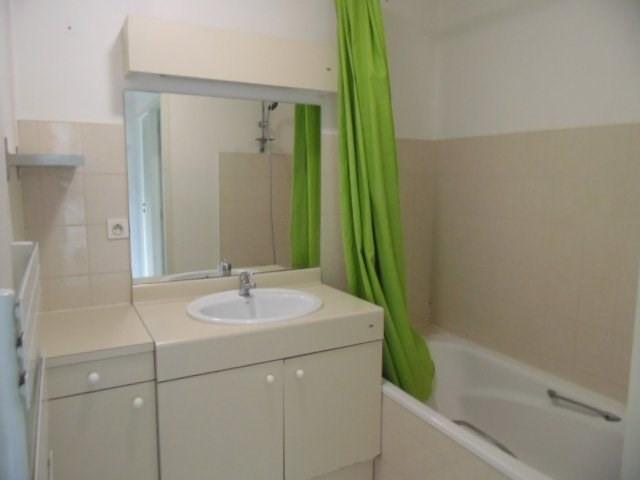 Vente appartement Grenoble 149000€ - Photo 9