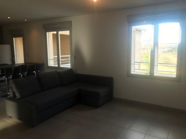 Location appartement Curis-au-mont-d'or 690€ CC - Photo 4
